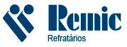 REMIC – Refratários, Isolação Térmica e Produtos Cerâmicos